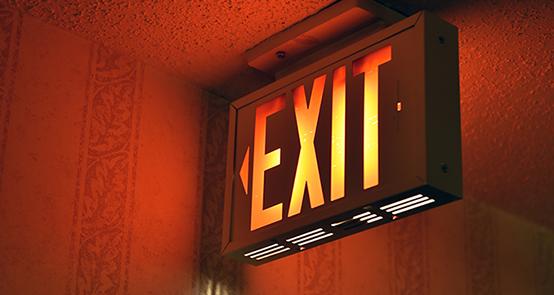 Emergency-&-Exit-Lighting-Service