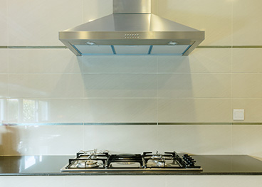 THE PURPOSE OF KITCHEN RANGE HOOD FIRE SUPPRESSION SYSTEMS